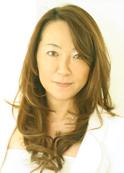 yoshihara[2].jpg